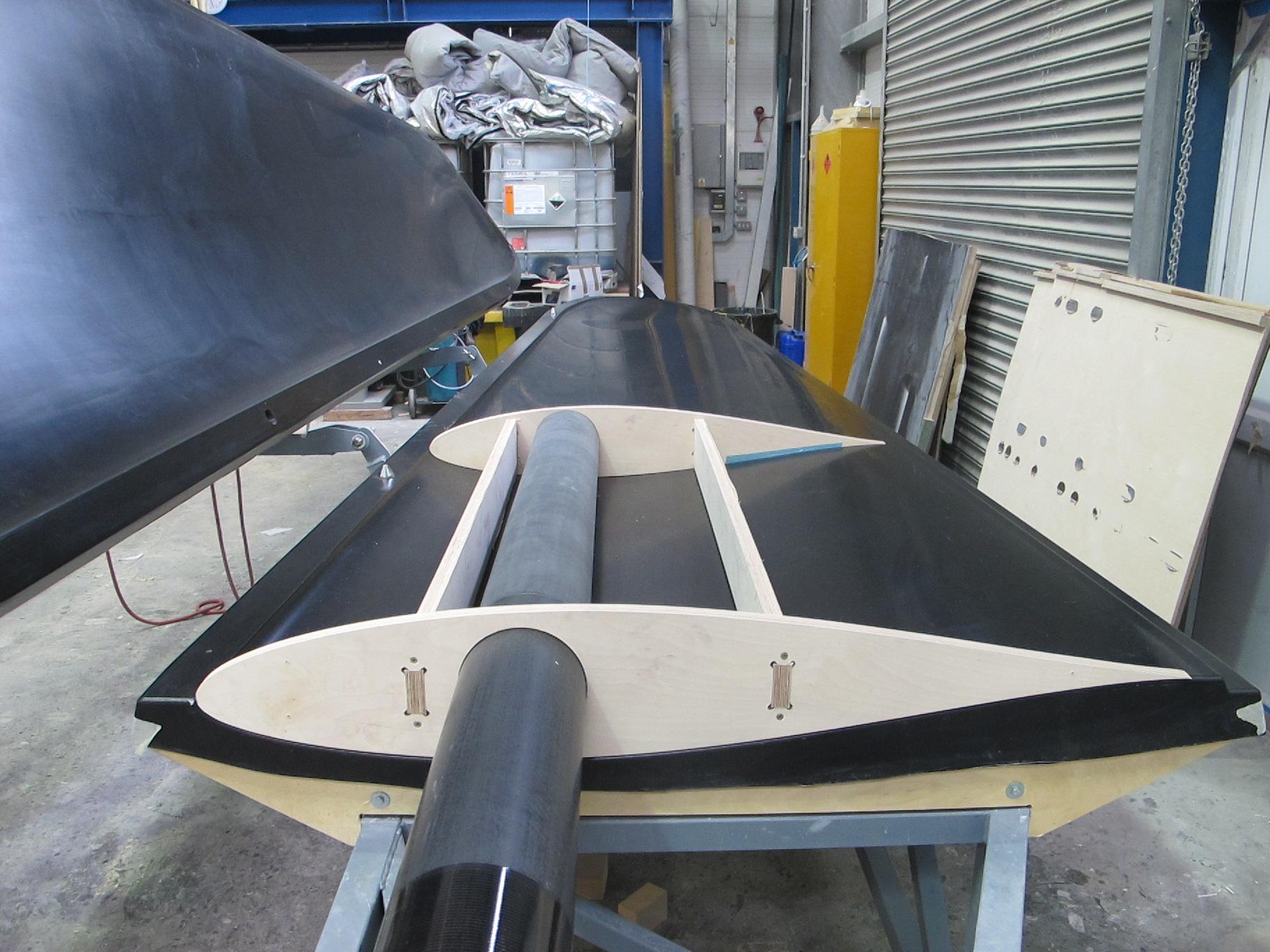 Wind Turbine Blade Tip